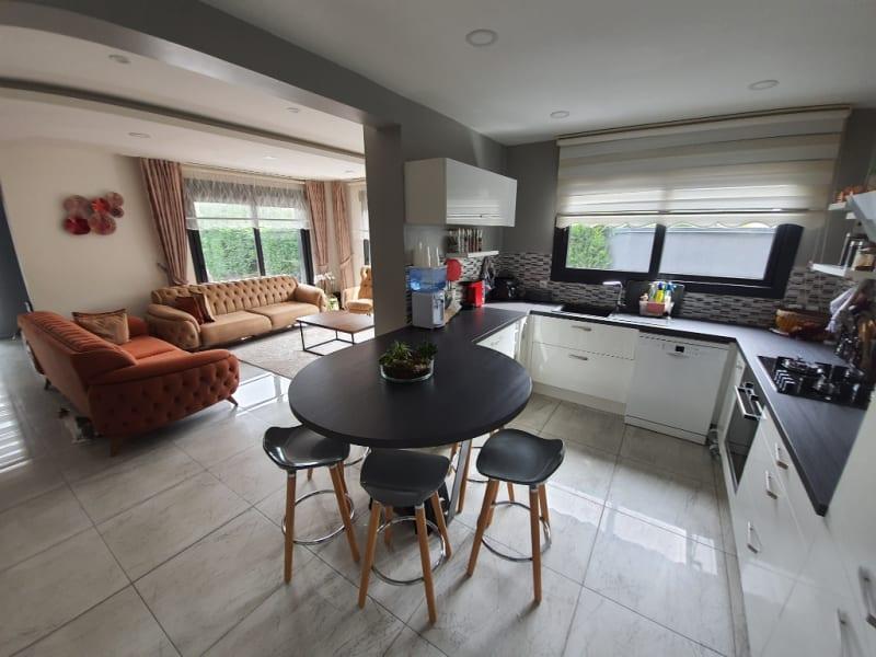 Sale house / villa Longuenesse 335360€ - Picture 3