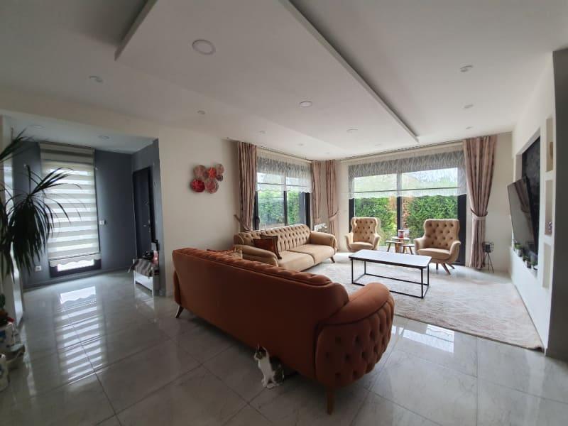 Sale house / villa Longuenesse 335360€ - Picture 4