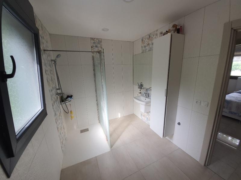 Vente maison / villa Longuenesse 335360€ - Photo 5
