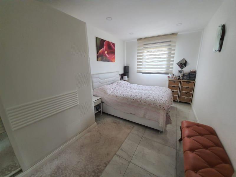 Sale house / villa Longuenesse 335360€ - Picture 9