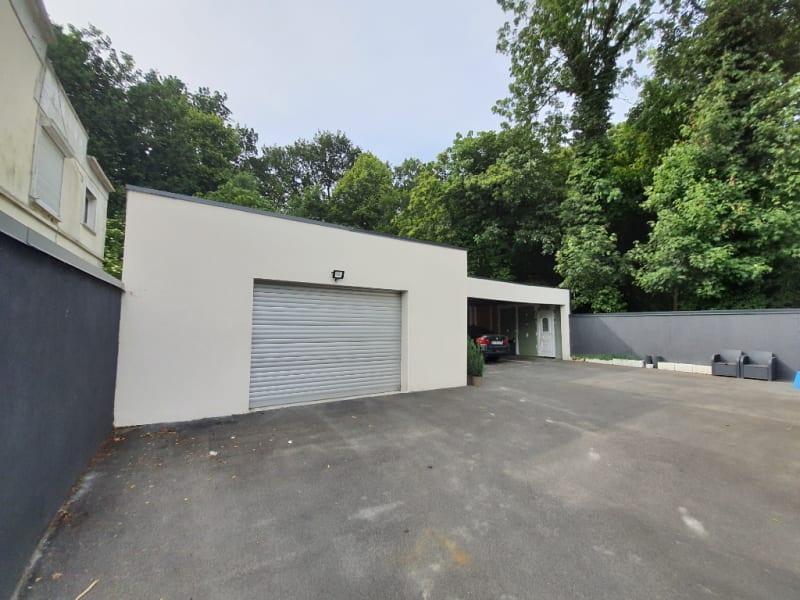 Vente maison / villa Longuenesse 335360€ - Photo 10