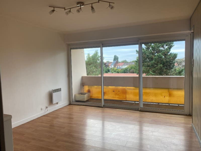 Location appartement Orchies 580€ CC - Photo 3