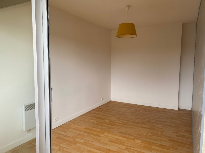 Location appartement Orchies 580€ CC - Photo 4