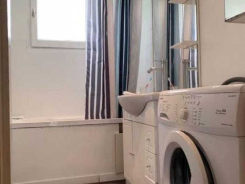 Sale apartment Montigny le bretonneux 241500€ - Picture 3