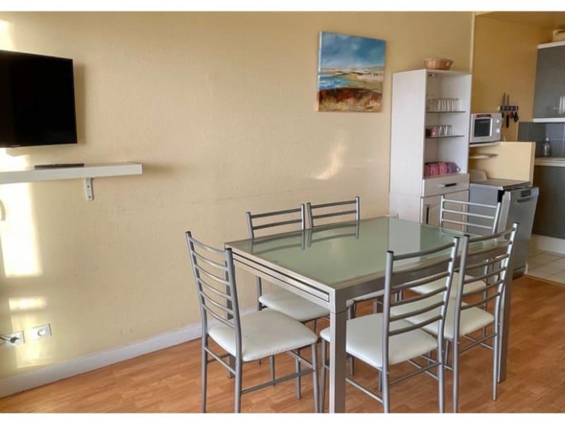Vacation rental apartment Wimereux 550€ - Picture 3