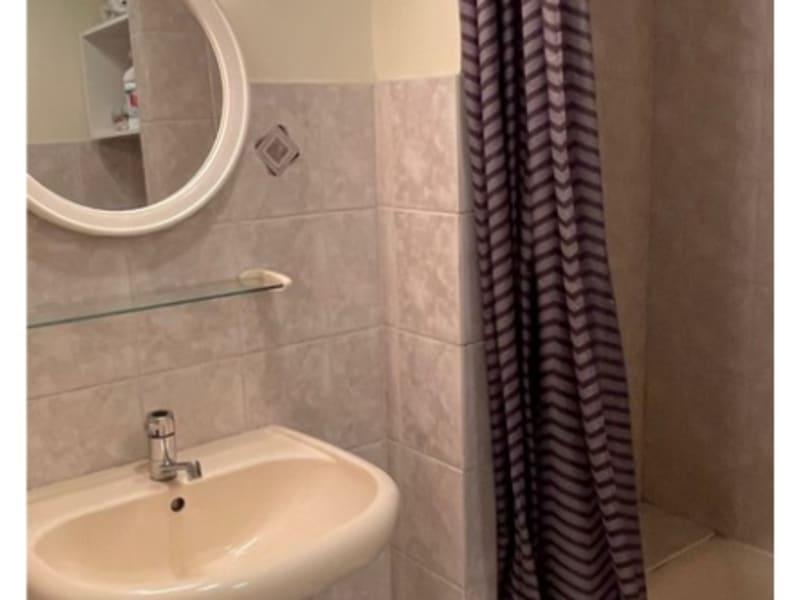 Vacation rental apartment Wimereux 550€ - Picture 5