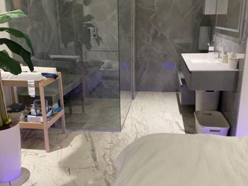 Deluxe sale house / villa La ciotat 840000€ - Picture 5