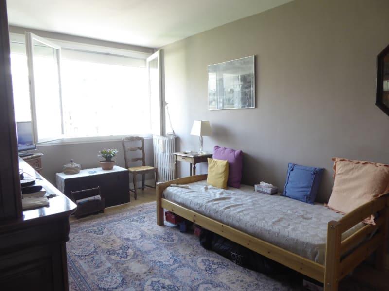 Sale apartment Boulogne billancourt 270000€ - Picture 2