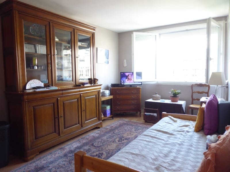 Sale apartment Boulogne billancourt 270000€ - Picture 3