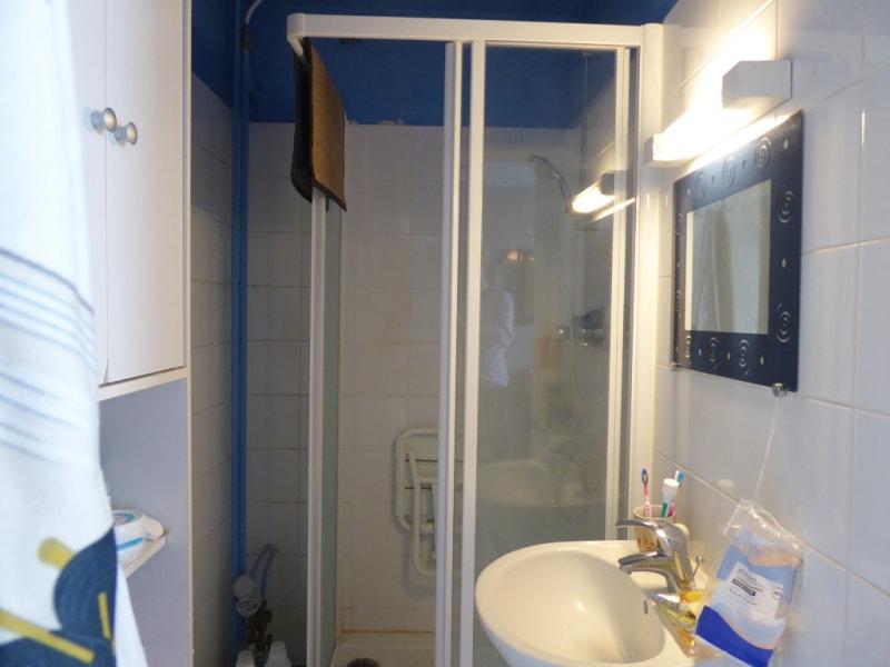 Sale apartment Boulogne billancourt 270000€ - Picture 5