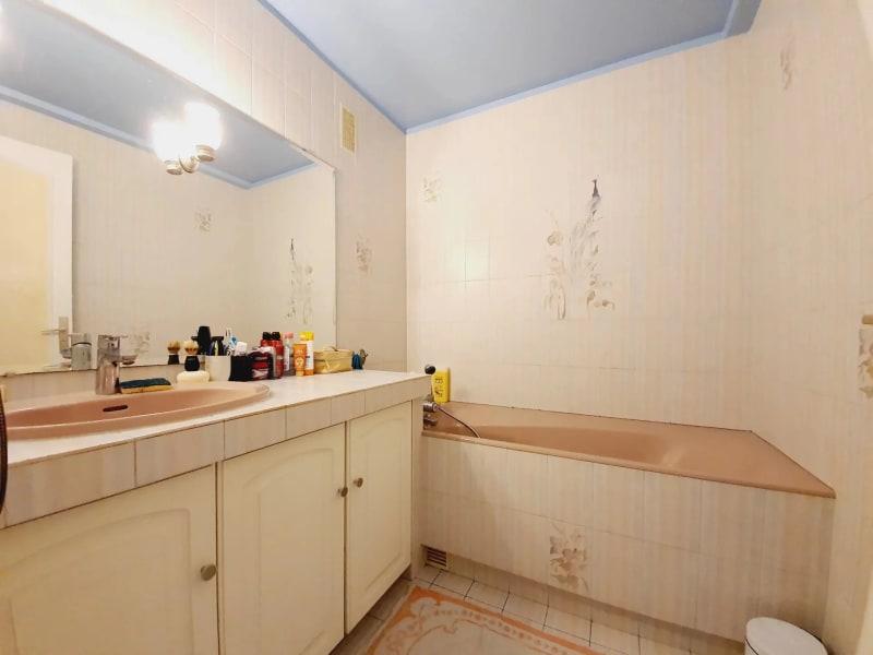 Sale apartment Villemomble 199000€ - Picture 9