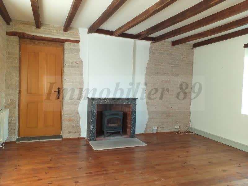 Vente maison / villa A 10 mins de chatillon 103000€ - Photo 9