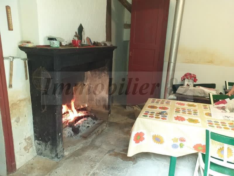 Vente maison / villa Secteur laignes 55000€ - Photo 6