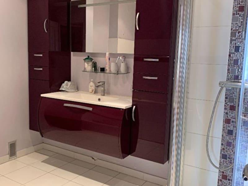 Venta  apartamento Montreuil 788000€ - Fotografía 4