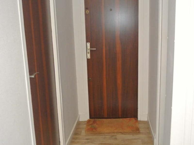 Vente appartement Paris 13ème 158000€ - Photo 3