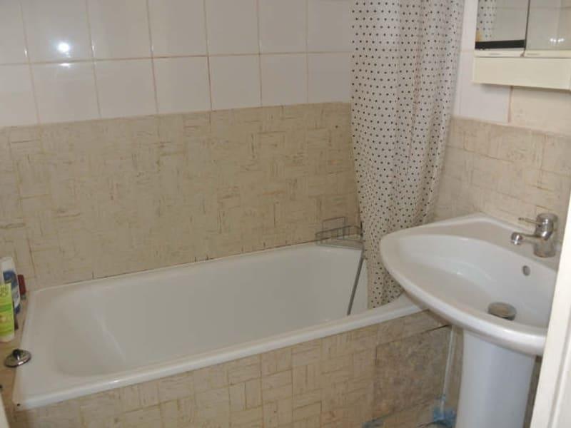 Vente appartement Paris 13ème 158000€ - Photo 5