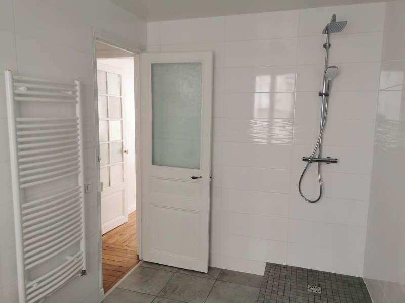 Sale apartment Paris 15ème 800000€ - Picture 7