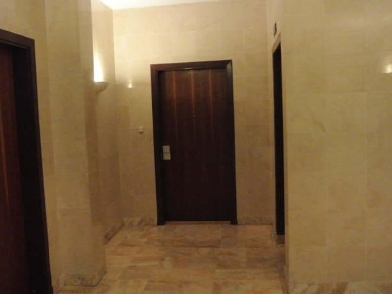 Sale apartment Paris 16ème 930000€ - Picture 3