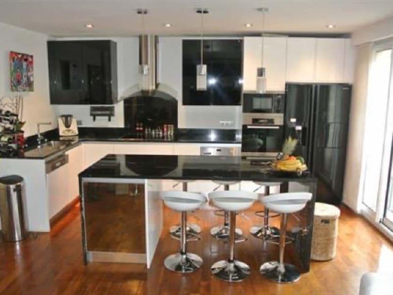 Sale apartment Paris 16ème 930000€ - Picture 6