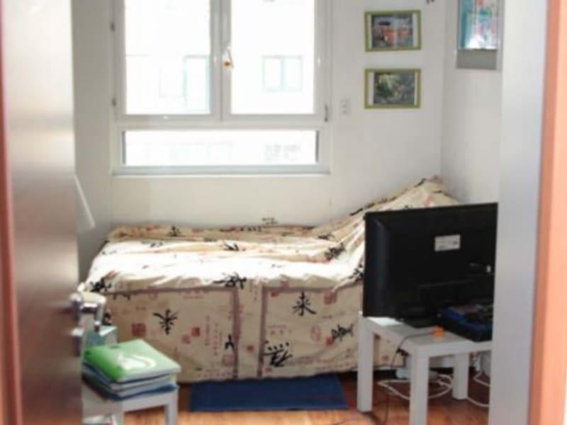 Sale apartment Paris 16ème 930000€ - Picture 7