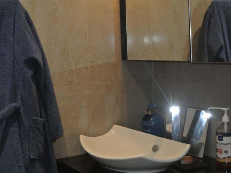 Sale apartment Paris 16ème 930000€ - Picture 9