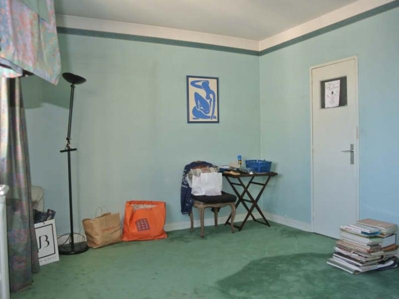 Vente appartement Paris 13ème 940000€ - Photo 4