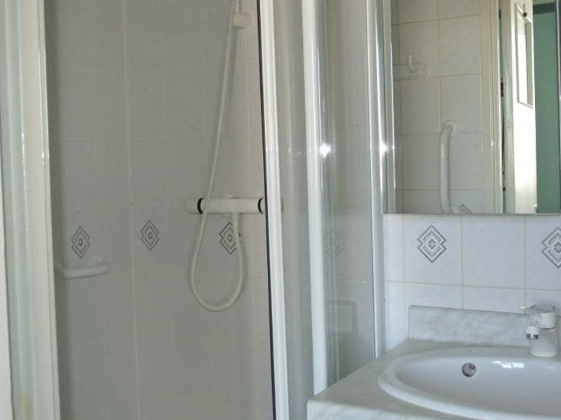 Vente appartement Paris 13ème 940000€ - Photo 5