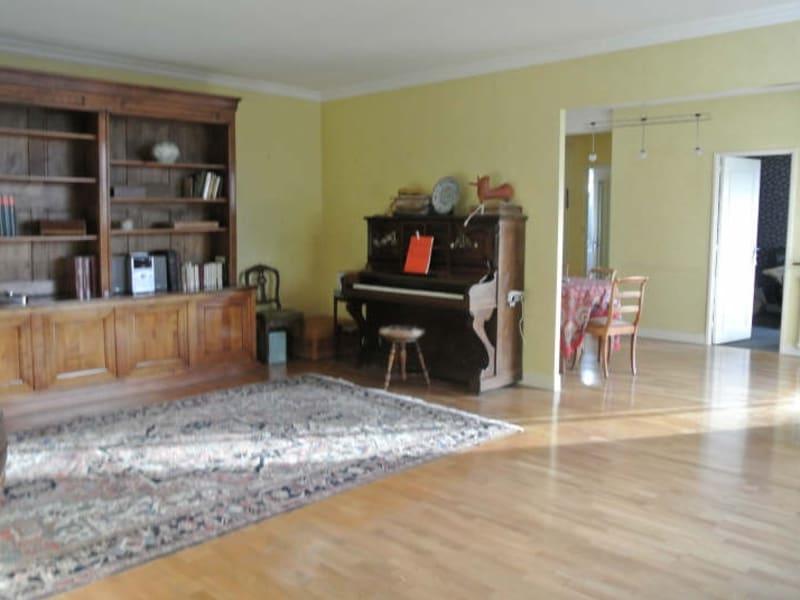 Vente appartement Paris 13ème 940000€ - Photo 6
