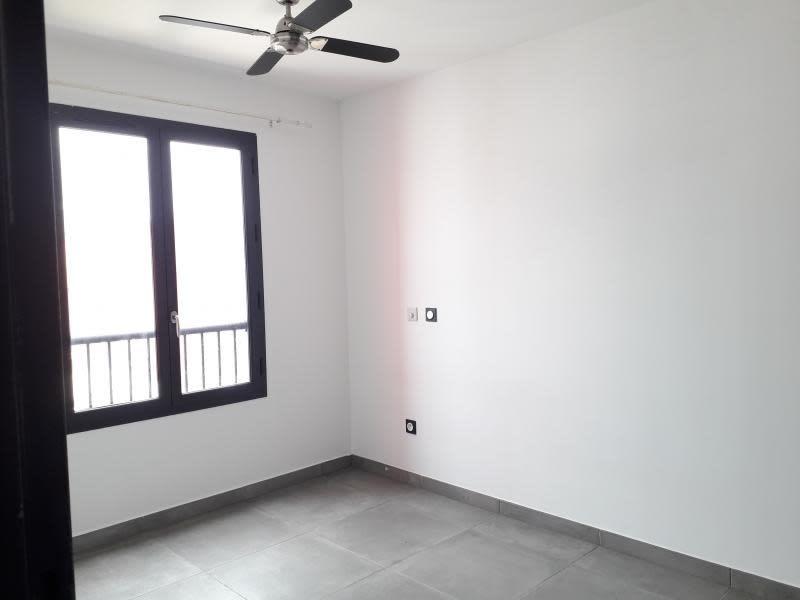 Rental apartment St denis 1500€ CC - Picture 6