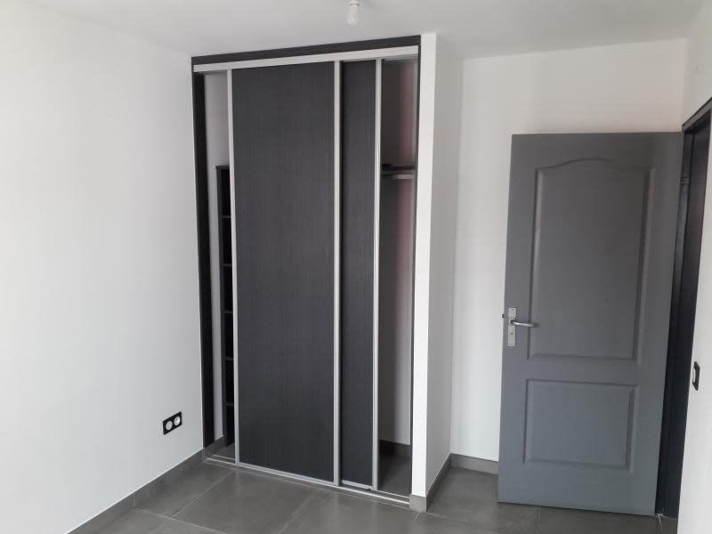 Rental apartment St denis 1500€ CC - Picture 7
