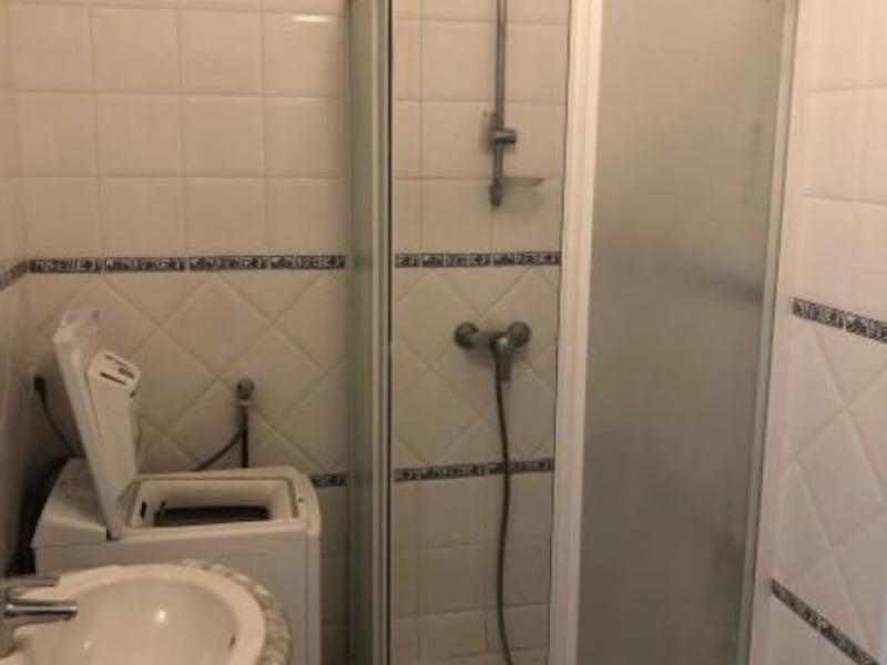 Location appartement Houilles 750€ CC - Photo 3