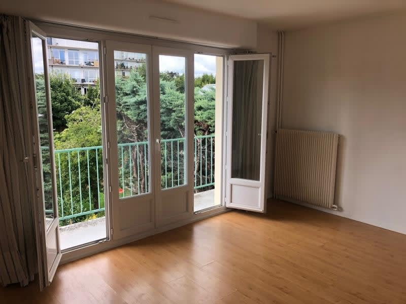 Location appartement Houilles 750€ CC - Photo 4