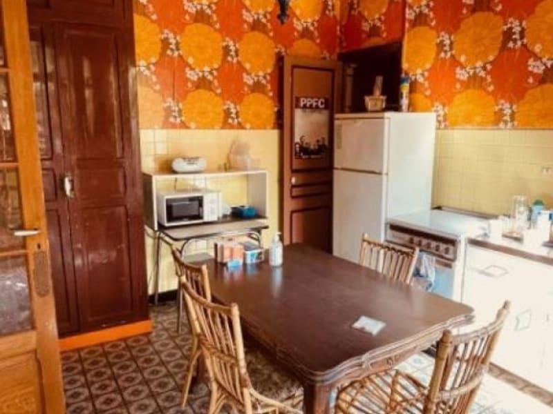 Sale house / villa Sartrouville 649000€ - Picture 2