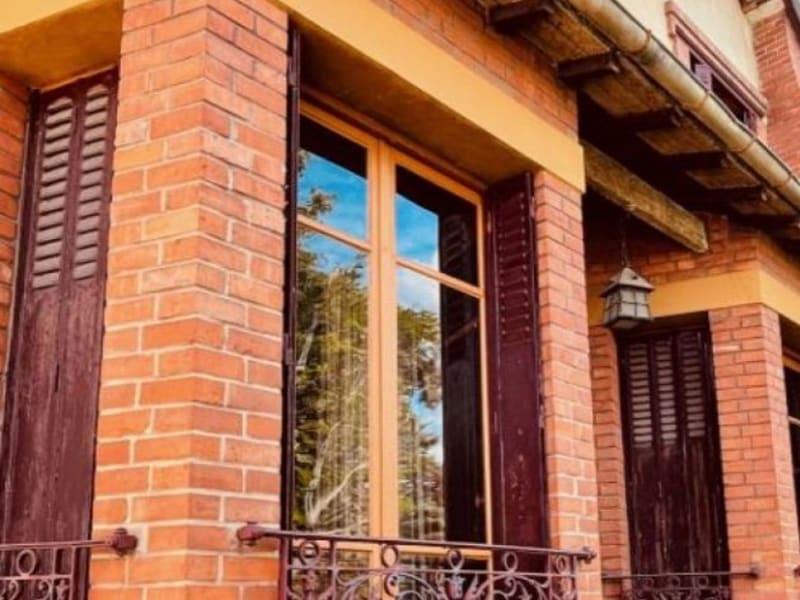 Sale house / villa Sartrouville 649000€ - Picture 5
