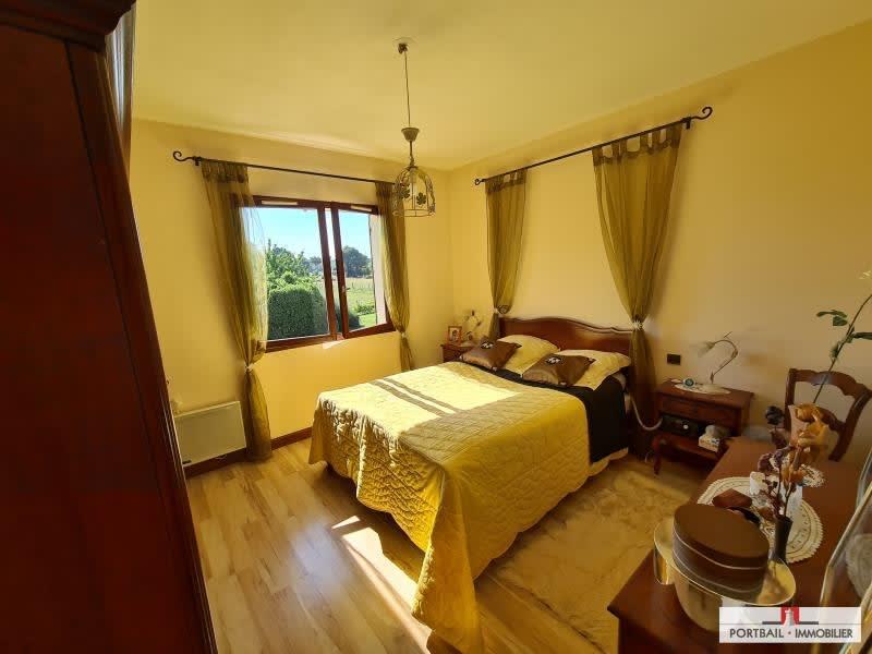 Vente maison / villa Blaye 348000€ - Photo 3