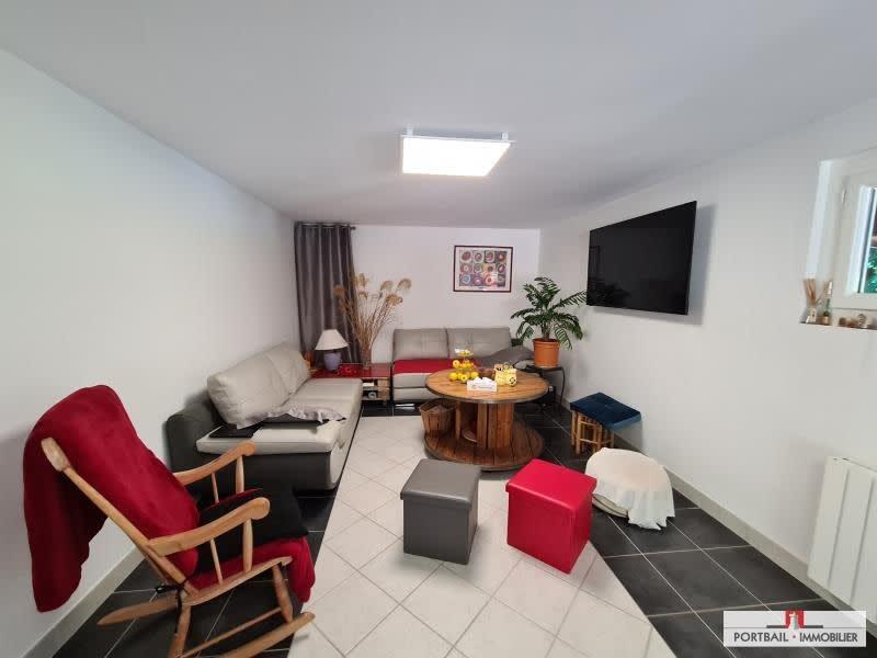 Vente maison / villa Blaye 348000€ - Photo 5