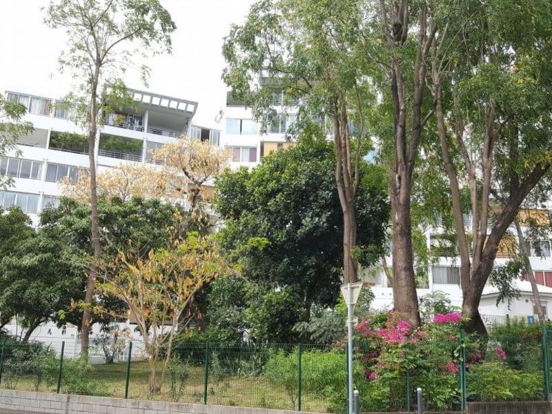 Location appartement St denis 510€ CC - Photo 5