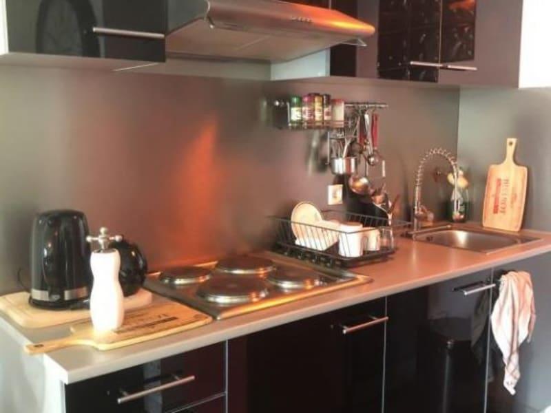Location appartement St denis 510€ CC - Photo 6