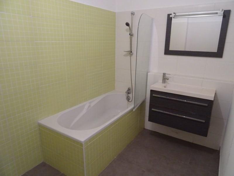 Vente appartement St denis 115000€ - Photo 6