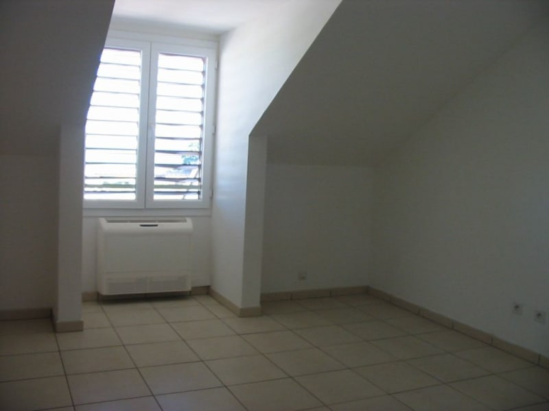 Vente appartement St denis 230000€ - Photo 5