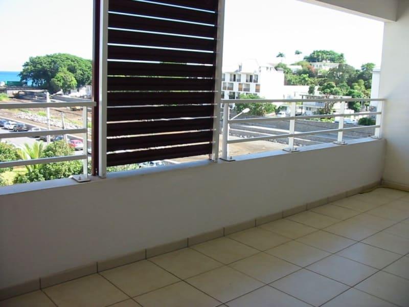 Vente appartement St denis 230000€ - Photo 8