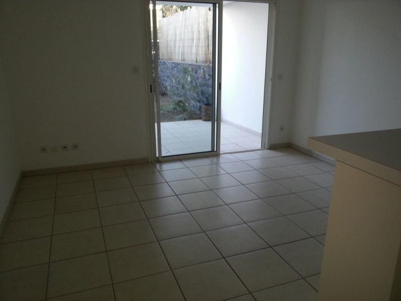Vente appartement La saline les bains 235000€ - Photo 2