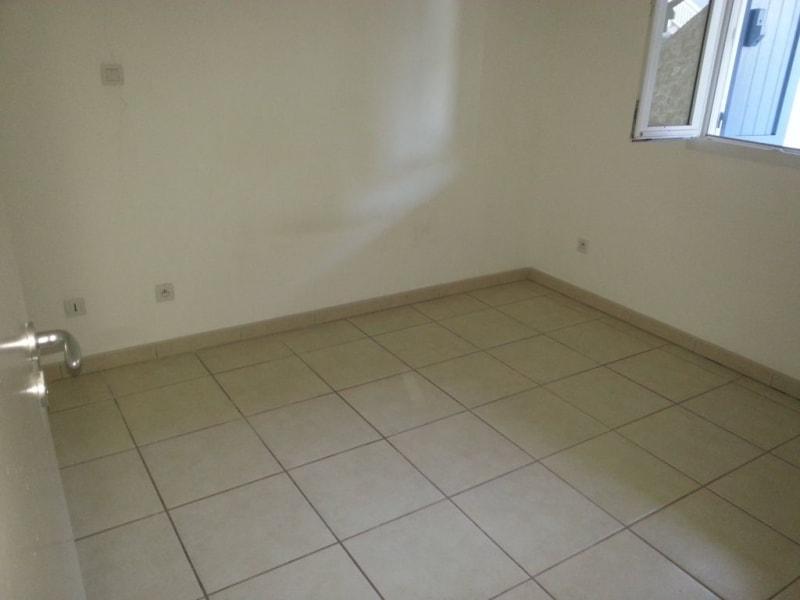 Vente appartement La saline les bains 235000€ - Photo 5