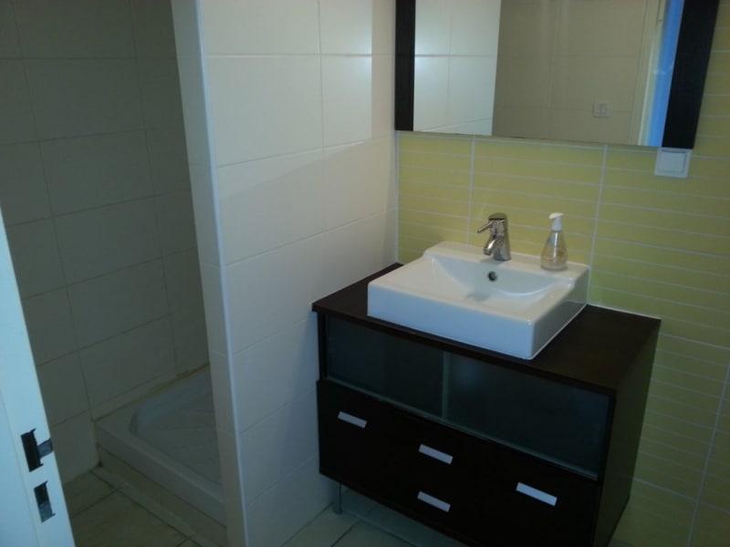 Vente appartement La saline les bains 235000€ - Photo 6