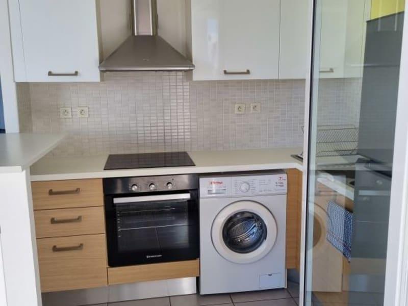 Location appartement Bois de nefles 895€ CC - Photo 5