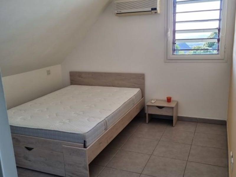 Location appartement Bois de nefles 895€ CC - Photo 7