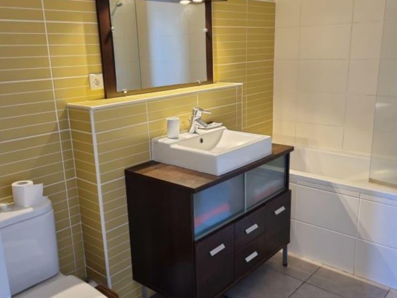 Location appartement Bois de nefles 895€ CC - Photo 9