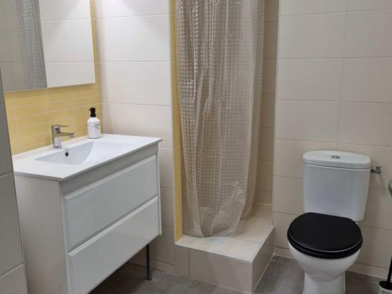 Location appartement St denis 530€ CC - Photo 7