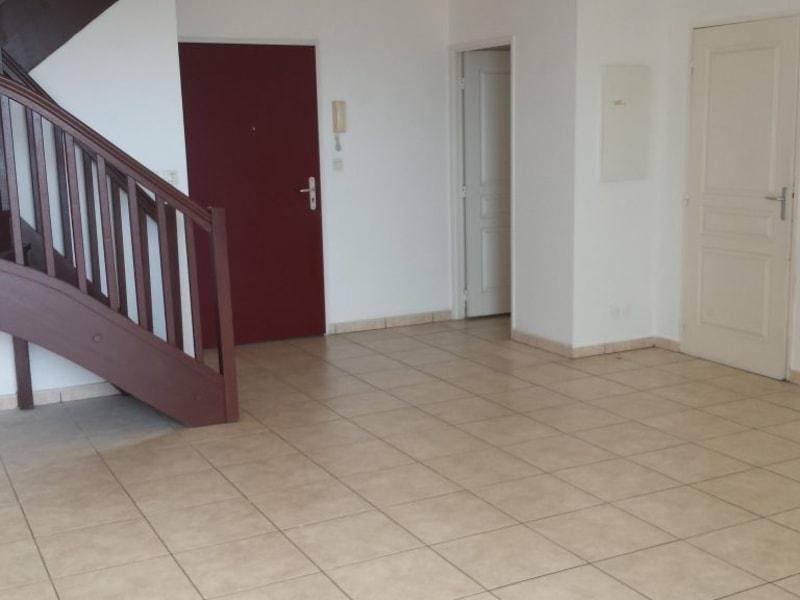 Location appartement St denis 1437€ CC - Photo 3