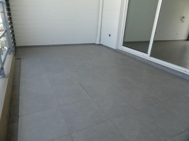 Location appartement La saline les bains 740€ CC - Photo 10